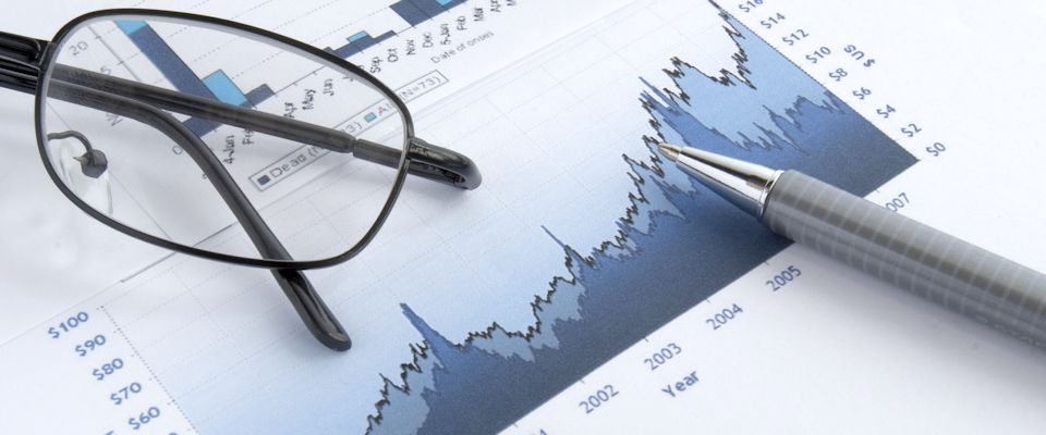 managed-forex-accounts