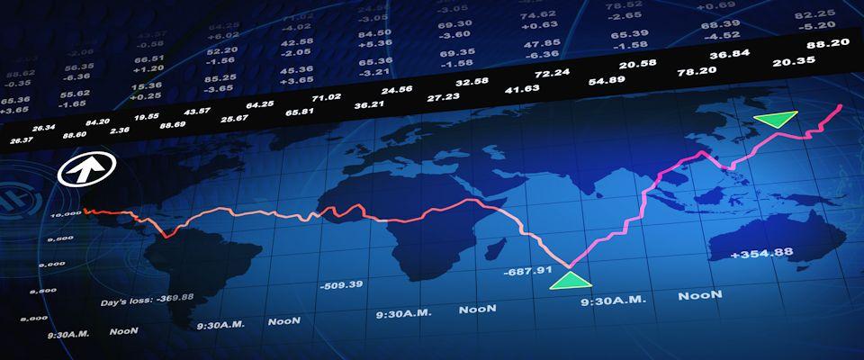 Managed Forex accounts & best Forex Signal Services UK & Australia